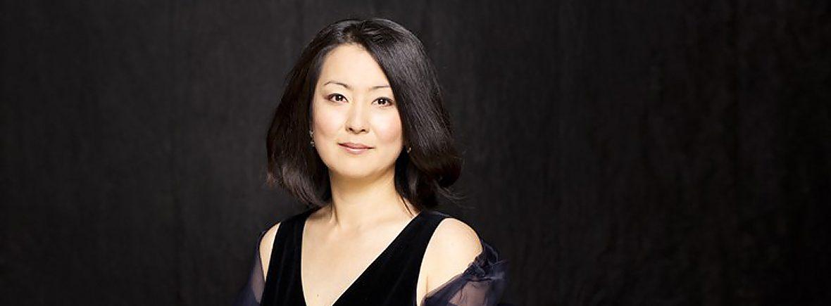 Masako Goda