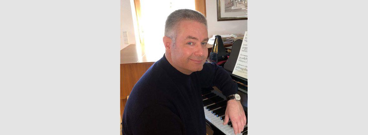 Nikolai Ardey
